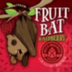 HBB-fruitbatRASP-social.jpg