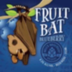 HBB-fruitbatBLUE-social.jpg