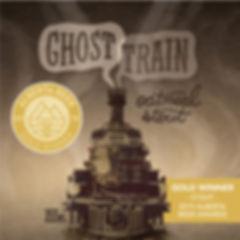 HBB-ghosttrain-GOLD-SOCIAL.jpg