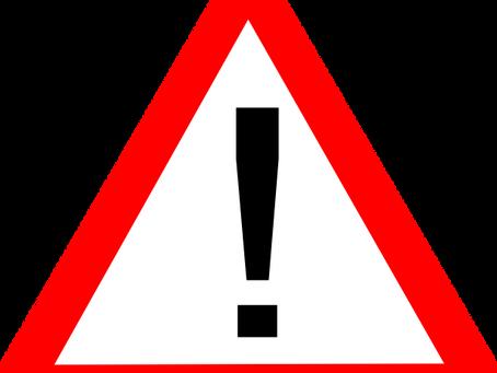 Bundesdeutscher Warntag