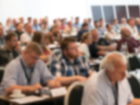 Kreisdelegiertenversammlung 2021