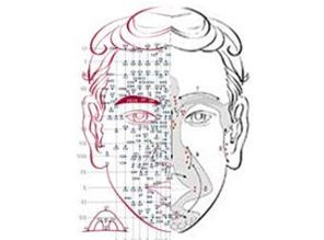 Réflexologie Faciale Maxime Bansard