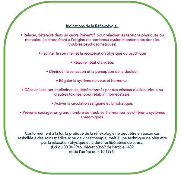 indications reflexologie.JPG