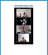 ATELIER COLLECTIF PHOTO GROUPE.PNG