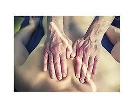 massage_ayurvédiqe.JPG