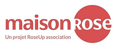 logo maison rose.PNG