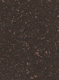 DuPont_Corian_Cocoa_Brown
