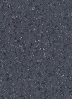 Corian_Mineral NEW