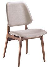 Cadeira Ariela.jpg