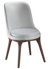 Cadeira Neri.jpg