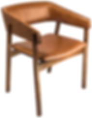 cadeira gustavo.png