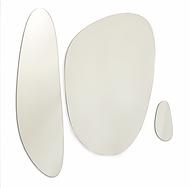Espelho Dune_Latoog.tif