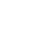 logo_dunelli_branco_2021.png
