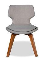 Cadeira Tizzano.jpg