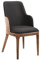 Cadeira Amora Plus_edited.jpg