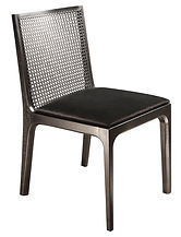 Cadeira Bety.jpg