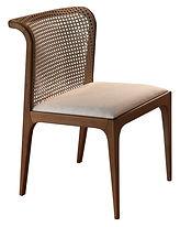 Cadeira Eden_edited.jpg