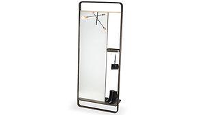 espelho-camerino-1.jpg