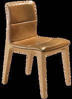 Cadeira Adina_edited.png