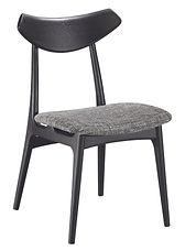 Cadeira Jade.jpg