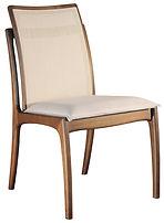 Cadeira Giulia(1)(S_ Braço).jpg