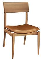 Cadeira Perla (s_ braço)(1)_edited.jpg