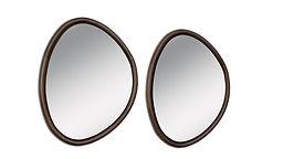 espelho-organic.jpg