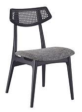 Cadeira Jade (Tela).jpg