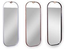 Espelho Aster_edited.jpg