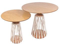 mesa lateral ramada.jpg