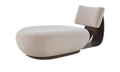 Chaise Tribeca.png