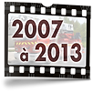 2007-2013.png