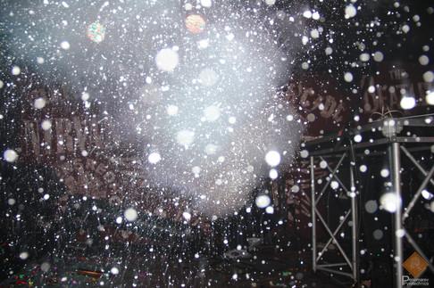 generatory-snega 4.jpg