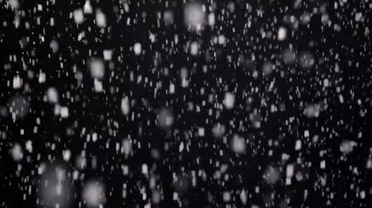 Генератор Снега.mp4