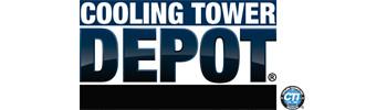 Cooling Tower Deport.jpg