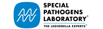 Special Pathogens Lab.png
