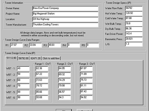 CTI Toolkit Software (Demo)