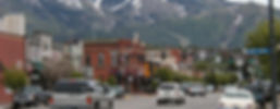 1200px-Steamboat_Springs_downtown.jpg