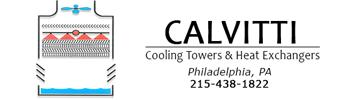 Calvitti.png