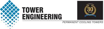TowerEngineering.png
