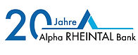 Alpha Rheintal Bank-Logo.jpg