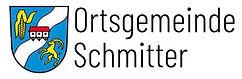 Ortsgemeinde Schmitter-Logo.jpg