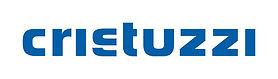 Cristuzzi-Logo.jpg