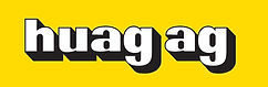 Huag-Logo.jpg