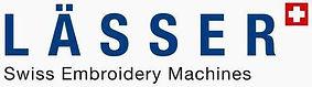 Lässer-Logo.jpg