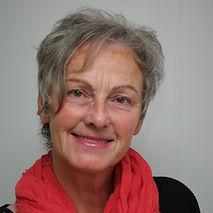Vermittlerin - Elsbeth Specker