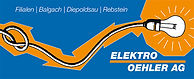 Elektro Oehler-Logo.jpg