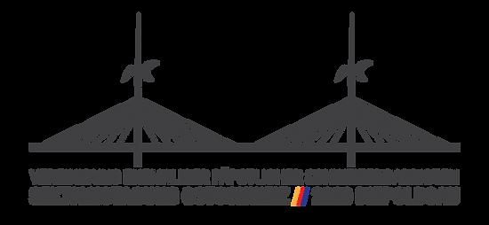 Logo_Sektionstagung2020_RGB.png