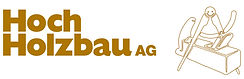 Hoch Holzbau-Logo.jpg