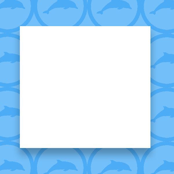 Dolphin-Blue.jpg